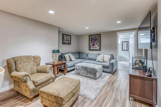 Photo 34: 2728 43 Street SW in Calgary: Glendale Detached for sale : MLS®# A1117670