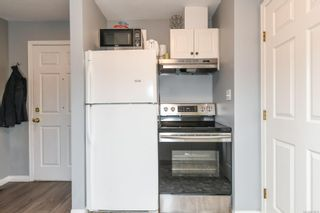 Photo 8: 205 1355 Cumberland Rd in : CV Courtenay City Condo for sale (Comox Valley)  : MLS®# 875079
