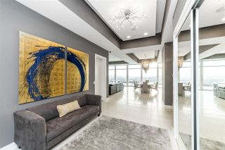 Photo 7: 8606 Saskatchewan Drive in Edmonton: Zone 15 House for sale : MLS®# E4249409