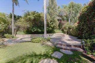Photo 41: 185 S Trish Court in Anaheim Hills: Residential for sale (77 - Anaheim Hills)  : MLS®# OC21163673