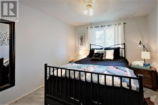 Photo 19: 909 10A Avenue SE in Slave Lake: House for sale : MLS®# A1128876