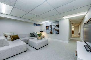 Photo 31: 28 Fulton Avenue in Toronto: Playter Estates-Danforth House (2-Storey) for sale (Toronto E03)  : MLS®# E5254094