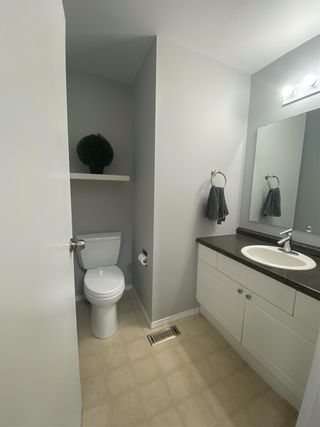 Photo 21: 12118 122 Street NW in Edmonton: Zone 04 House Half Duplex for sale : MLS®# E4257803