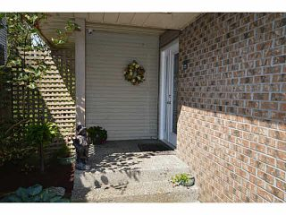 Photo 3: 30858 SANDPIPER DRIVE in Abbotsford: Home for sale : MLS®# F1445444