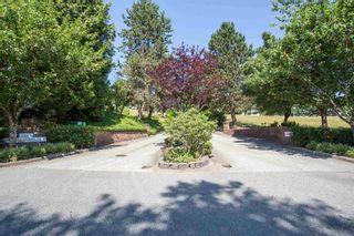 "Photo 32: 50 1355 CITADEL Drive in Port Coquitlam: Citadel PQ Townhouse for sale in ""CITADEL MEWS"" : MLS®# R2599171"