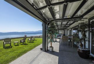 Photo 46: 574 Andrew Ave in : CV Comox Peninsula House for sale (Comox Valley)  : MLS®# 880111