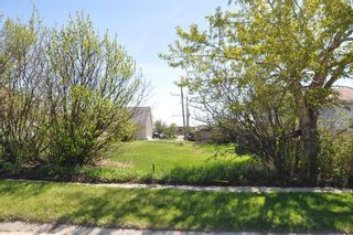 Main Photo: 1405 Railway Avenue: Rural Foothills County Residential Land for sale : MLS®# A1113333