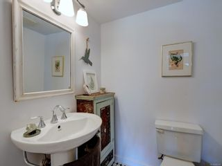 Photo 12: 214 1545 Pandora Ave in : Vi Fernwood Condo for sale (Victoria)  : MLS®# 883387