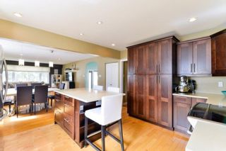 Photo 8: 43 McMasters Road in Winnipeg: Fort Richmond Residential for sale (1K)  : MLS®# 202007761
