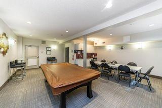 Photo 30: 413 507 ALBANY Way in Edmonton: Zone 27 Condo for sale : MLS®# E4264488