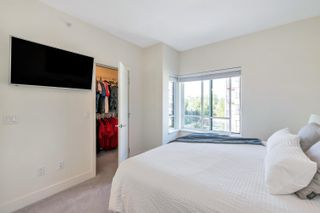 Photo 16: 51 7811 209 Street in Langley: Willoughby Heights Townhouse for sale : MLS®# R2620997