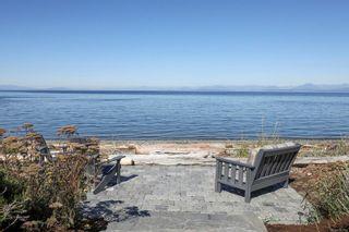 Photo 39: 10 1310 Wilkinson Rd in : CV Comox Peninsula House for sale (Comox Valley)  : MLS®# 872725