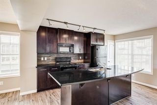 Photo 16: 108 Cranford Court SE in Calgary: Cranston Row/Townhouse for sale : MLS®# A1122061