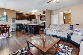 Photo 6: 150 Windridge Road SW: Airdrie Detached for sale : MLS®# A1141508