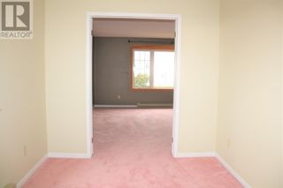 Photo 11: 4 Musgrave Street in St. John's: House for sale : MLS®# 1235895