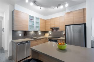 """Photo 10: 202 3606 ALDERCREST Drive in North Vancouver: Roche Point Condo for sale in """"Destiny 1 at Raven Woods"""" : MLS®# R2560057"""
