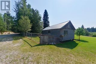 Photo 44: 4 CARLDALE Road in Rural Yellowhead County: House for sale : MLS®# A1127435