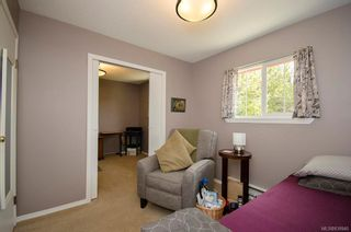 Photo 25: 795 Del Monte Pl in Saanich: SE Cordova Bay House for sale (Saanich East)  : MLS®# 838940