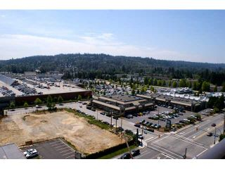 """Photo 7: 1504 2959 GLEN Drive in Coquitlam: North Coquitlam Condo for sale in """"THE PARK"""" : MLS®# V842034"""