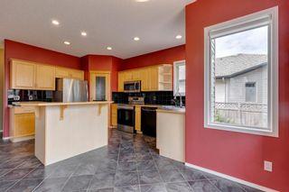 Photo 16: 636 Douglas Glen Boulevard SE in Calgary: Douglasdale/Glen Detached for sale : MLS®# A1139792