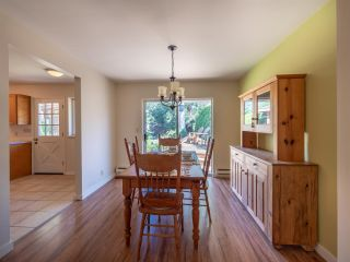 Photo 4: 7820 LOHN Road in Halfmoon Bay: Halfmn Bay Secret Cv Redroofs House for sale (Sunshine Coast)  : MLS®# R2272108