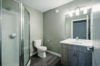 Photo 16: 221 1505 Molson Street in Winnipeg: Oakwood Estates Condominium for sale (3H)  : MLS®# 202123964