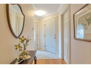 """Photo 6: 19 15099 28 Avenue in Surrey: Elgin Chantrell Townhouse for sale in """"The Gardens"""" (South Surrey White Rock)  : MLS®# R2507384"""