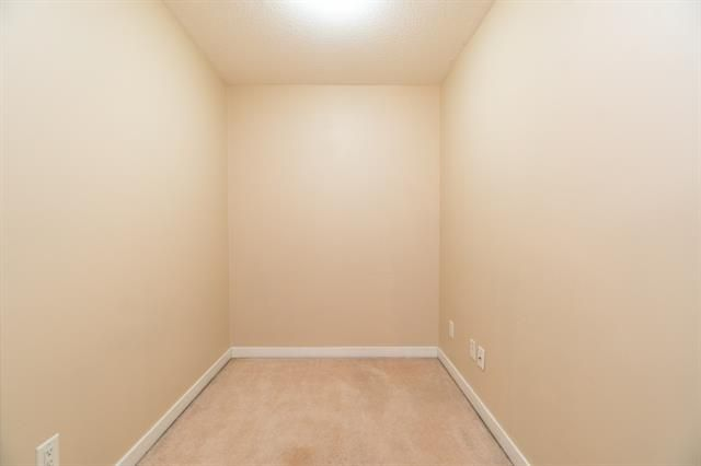 Photo 7: Photos: 3115 240 Sherbrooke Street in New Westminster: Sapperton Condo for sale : MLS®# R2355886