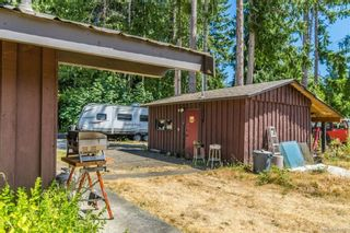 Photo 65: 6893  & 6889 Doumont Rd in Nanaimo: Na Pleasant Valley House for sale : MLS®# 883027