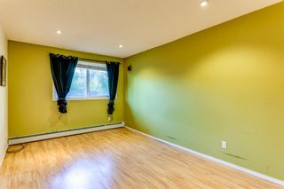 Photo 12: 101 1059 5 Avenue NW in Calgary: Sunnyside Apartment for sale : MLS®# A1115946