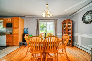 Photo 8: 111 Green Village Lane in Dartmouth: 12-Southdale, Manor Park Residential for sale (Halifax-Dartmouth)  : MLS®# 202114071