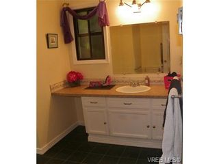 Photo 10: 10296 Gabriola Pl in SIDNEY: Si Sidney North-East House for sale (Sidney)  : MLS®# 691698