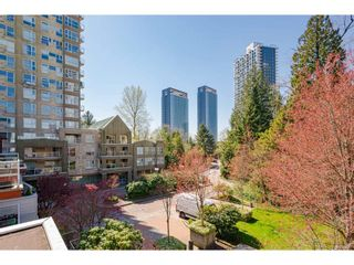 """Photo 13: D306 9838 WHALLEY Boulevard in Surrey: Whalley Condo for sale in """"Balmoral Court"""" (North Surrey)  : MLS®# R2567841"""