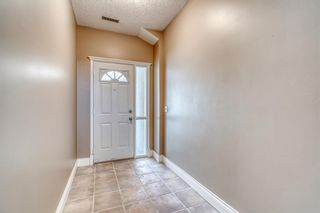 Photo 37: 39 Richelieu Court SW in Calgary: Lincoln Park Row/Townhouse for sale : MLS®# A1104152