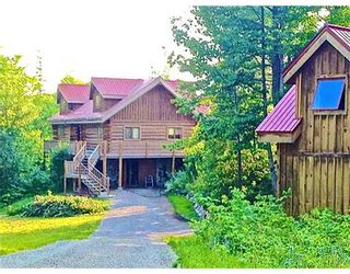 Photo 2: 38 Bonner Road in Calabogie: Black Donald Lake Residential Detached for sale (542 - Greater Madawasks)  : MLS®# 877614