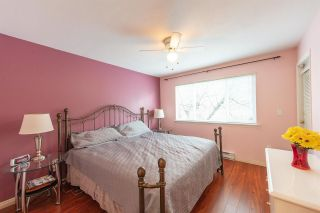 """Photo 20: 202 9865 140 Street in Surrey: Whalley Condo for sale in """"Fraser Court"""" (North Surrey)  : MLS®# R2527405"""