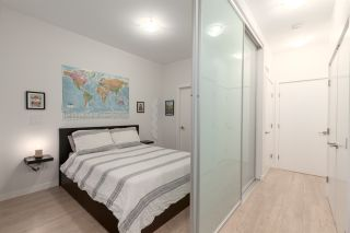 Photo 11: 107 417 GREAT NORTHERN Way in Vancouver: Strathcona Condo for sale (Vancouver East)  : MLS®# R2407456