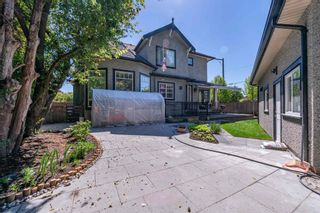 Photo 15: 8315 ANGUS Drive in Vancouver: S.W. Marine House for sale (Vancouver West)  : MLS®# R2596139