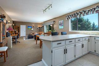 Photo 30: 130 Hawkins Rd in : CV Comox Peninsula House for sale (Comox Valley)  : MLS®# 869743