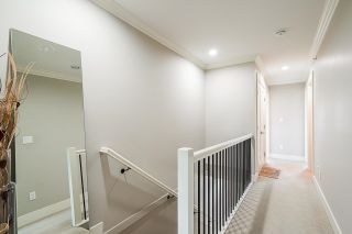 """Photo 19: 113 10151 240 Street in Maple Ridge: Albion Townhouse for sale in """"Albion Station"""" : MLS®# R2600103"""