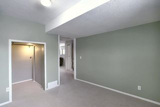 Photo 28: 65 Hawkville Close NW in Calgary: Hawkwood Detached for sale : MLS®# A1067998