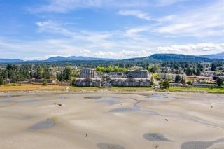 Photo 31: 401B 181 Beachside Dr in : PQ Parksville Condo for sale (Parksville/Qualicum)  : MLS®# 869506