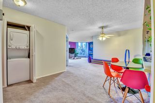 Photo 6: 403 71 JAMIESON Court in New Westminster: Fraserview NW Condo for sale : MLS®# R2525983