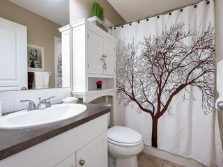 Photo 26: 66 Sage Valley Close NW in Calgary: Sage Hill Detached for sale : MLS®# A1104570