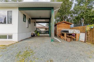Photo 28: 4468 VELLENCHER Road in Prince George: Hart Highlands House for sale (PG City North (Zone 73))  : MLS®# R2613329