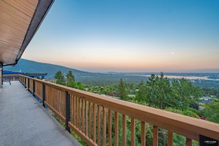 Photo 13: 1112 MILLSTREAM Road in West Vancouver: British Properties House for sale : MLS®# R2610936