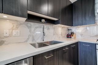 """Photo 9: 701 4189 HALIFAX Street in Burnaby: Brentwood Park Condo for sale in """"AVIARA"""" (Burnaby North)  : MLS®# R2477712"""