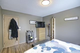 Photo 20: 503 Country Village Cape NE in Calgary: Country Hills Village Row/Townhouse for sale : MLS®# A1111212