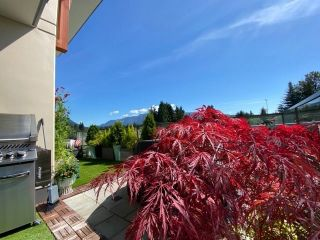 """Photo 40: 204 1295 CONIFER Street in North Vancouver: Lynn Valley Condo for sale in """"The Residence at Lynn Valley"""" : MLS®# R2498341"""