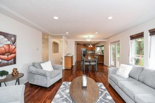 Photo 13: 1193 View Pl in : CV Courtenay East House for sale (Comox Valley)  : MLS®# 878109